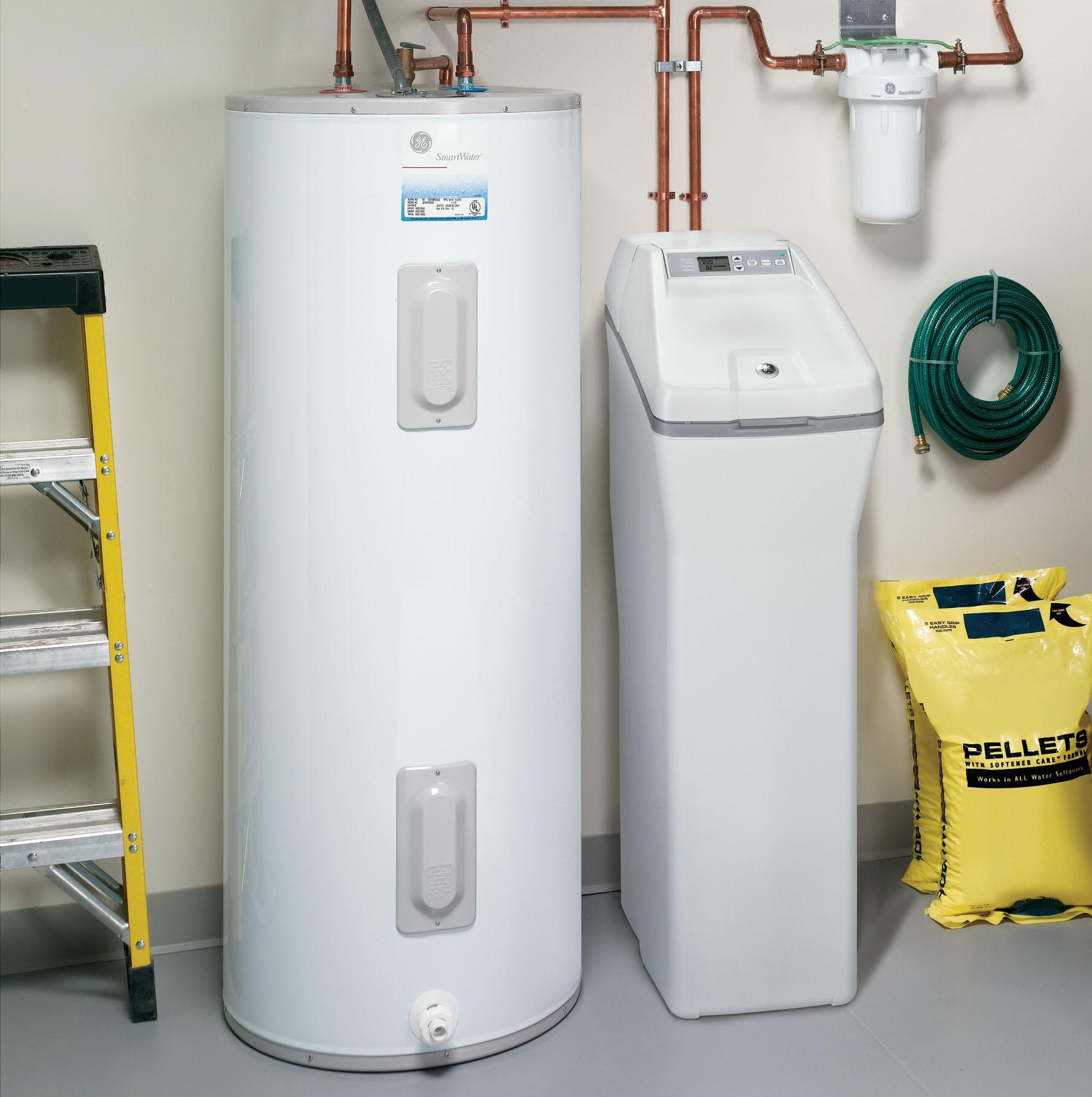 How To Repair A Water Softener Water Softener Archives Als Plumbing Llc