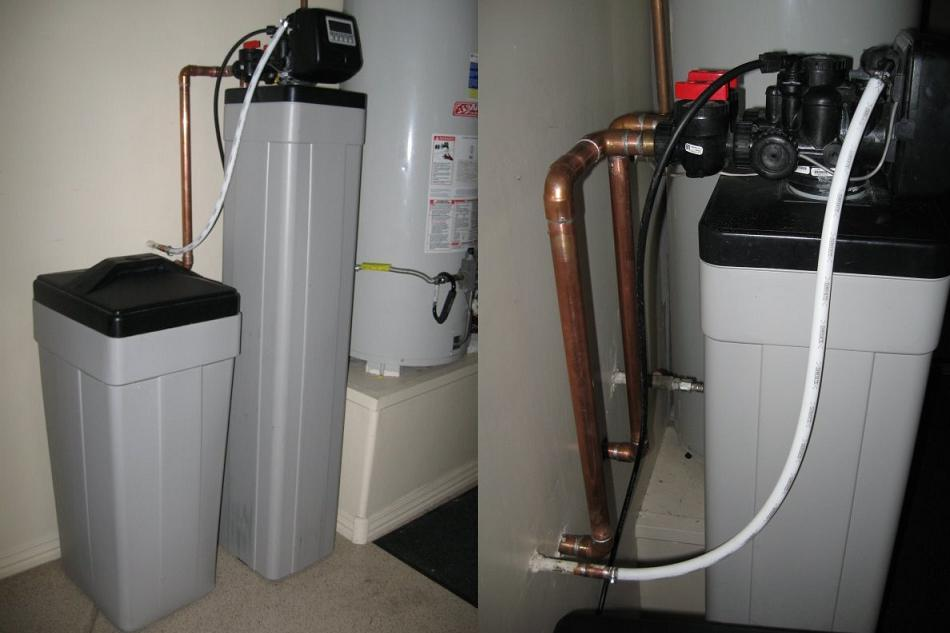 Alu0027s Plumbing LLC